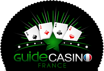 Poker en France et Paris Sportifs